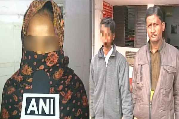 a-15-year-old-girl-allegedly-raped-by-neighbor-in-moradabad