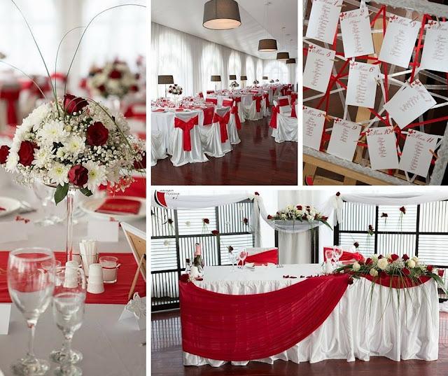 сватба в Балчик