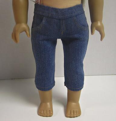 https://www.etsy.com/listing/152973301/american-girl-18-inch-doll-straight-leg