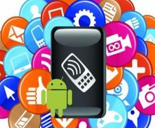 Tips Menghemat Kuota Internet Smartphone