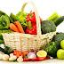 Consejos para alimentarse correctamente en verano