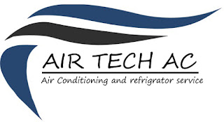 air conditioner sharp error code f0
