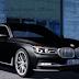2017 BMW 750Ld Xdrive By BurakTuna24 ETS2