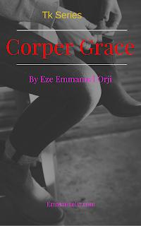 by%2Bmichelle%2BAnderson [Story] Corper Grace Episode 6