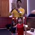 WTF Adi & Aliya's Divorce Track Ahead In Star Plus Show Yeh Hai Mohabbtein