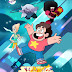 Steven Universe Season 1 Hindi Episodes 720p HD