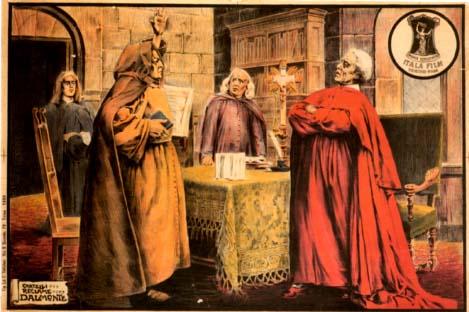 LA VOZ DEL OBISPO: El papel único de la parroquia católica