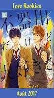 http://blog.mangaconseil.com/2017/06/a-paraitre-bl-love-rookies-de-papiko.html