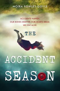 Resultado de imagen de temporada de los accidentes