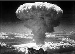 5cad73d184de8 حقيقة الهجوم النووي على هيروشيما وناجازاكي