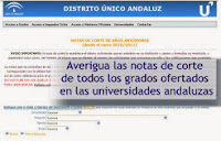 http://www.juntadeandalucia.es/innovacioncienciayempresa/sguit/g_not_cor_anteriores_top.php