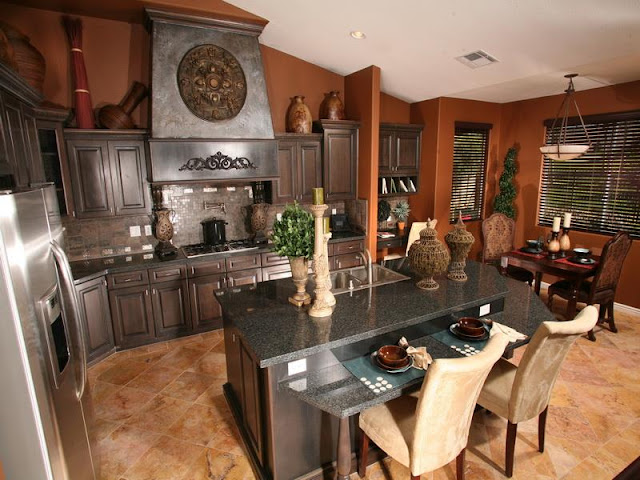 Amazing kitchen styles from Must Italia Amazing kitchen styles from Must Italia Amazing 2Bkitchen 2Bstyles 2Bfrom 2BMust 2BItalia3