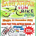 [EVENT] BATU AMPAR FUN BIKE 2016