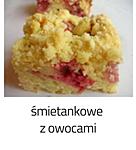 https://www.mniam-mniam.com.pl/2009/12/smietankowe-z-owocami.html