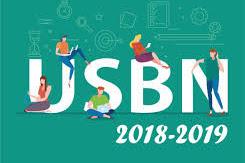 SOAL LATIHAN USBN BAHASA INGGRIS SMP/MTs K13 DAN KTSP TAHUN AJARAN 2018-2019