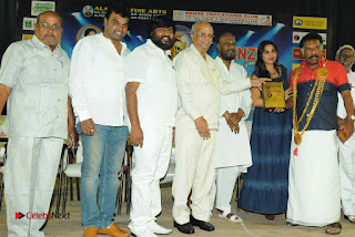 Benze Vaccations Club Alandur Fine Arts Awards 2017 Stills  0016.jpg