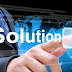 Information Technology Solutions