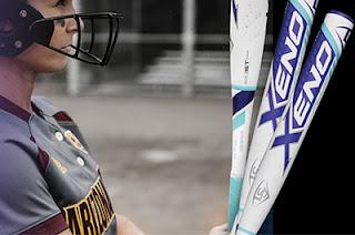 https://www.longstreth.com/fastpitch-softball-bats.asp