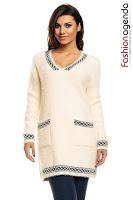 pulover-ieftin-femei-8