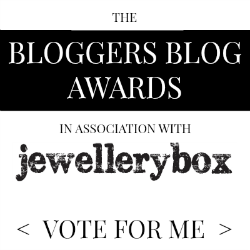 http://www.teapartybeauty.com/2016/07/bloggersblogawards-2016-voting-now-open.html/
