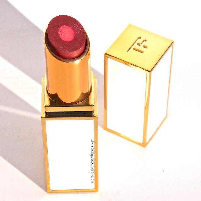tom ford moisturecore lip color swatches otranto