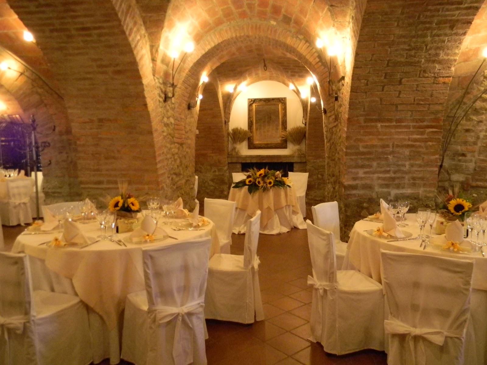 Matrimonio D Inverno Location Toscana : Sposine il blog della sposa: convento di montepozzali location
