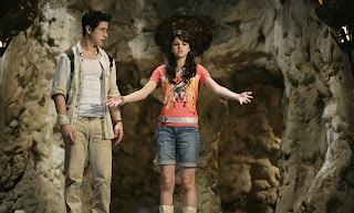 selena gomez and david henrie hdwallpapers