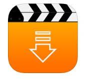 Video Downloader Pro, Images for Video Downloader Pro, Video Downloader Pro free download