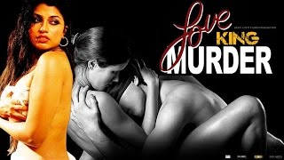 Watch Love King Murder Hot Hindi Movie Online
