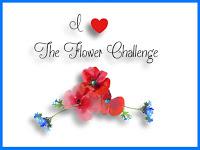 http://theflowerchallenge.blogspot.com