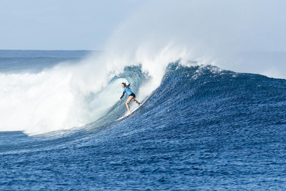 37 Nikki Van Dijk Fiji Womens Pro Foto WSL Ed Sloane