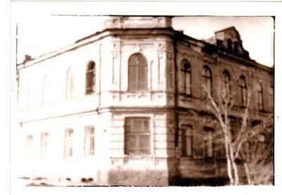 Чёрно - белая фотография на Аукционе Современного Искусства