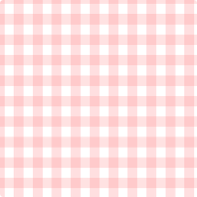 Rose Plaid Paper