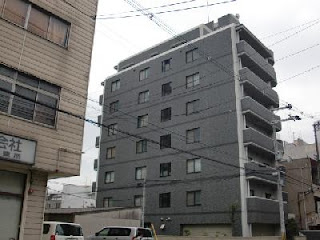 http://www.as-he-sakai.com/es/rent/1123454056440000010621