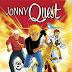 Johnny Quest Collection All Original Episodes