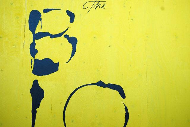 Habitarefair, Habitare 2015, Artek teehuone, Arte, Helsinki, Alvar Aalto, Finnish design, design, cool design, Mirjami Rajamäki, Arkitunnelmia, blogi, sisustusblogi, lifestyle, artblog, Blog
