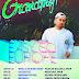 Grandtheft anuncia dos fechas en España con su 'Easy Go' European Tour