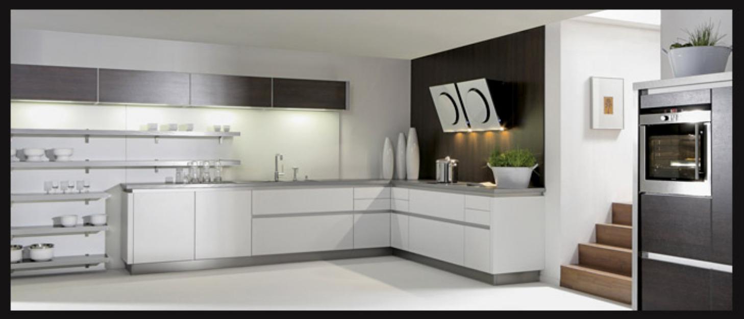 Modular Kitchen Interior Best Modular Kitchen Manufacturers Kozhikode Best Interior