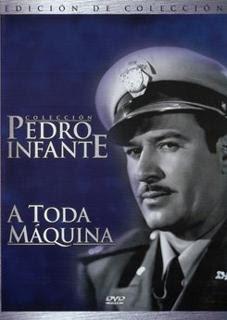 Descargar La Cancion De Querido Amigo De Pedro Infante Download