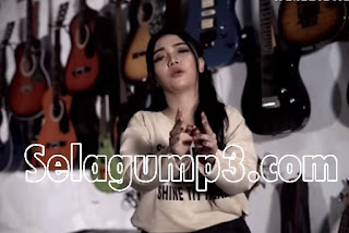 Download Lagu Syahiba Saufa Full Album Banyuwangi Mp3 Terbaru