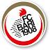 Calcio. La F.C. Bari 1908 cambia look, pronto un nuovo logo socieario