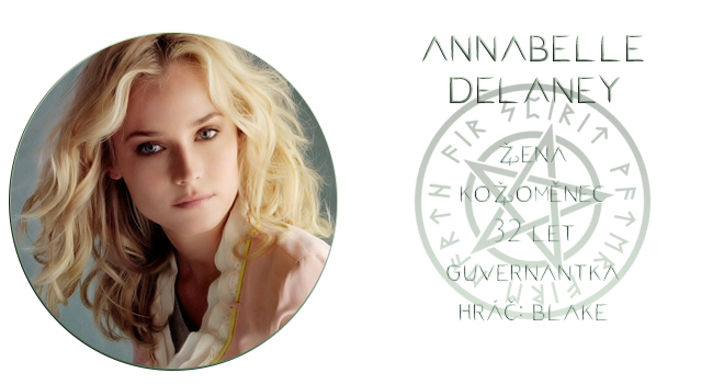 https://town-of-salem.blogspot.cz/2017/01/annabelle-delaney.html