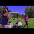 NEW VIDEO: WYRE & DJ PROTEGE - WORK AND PLAY{OFFICIAL VIDEO} | Mp4 Download