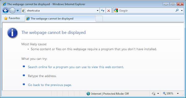 Windows 10 Tidak Bisa Akses Situs Padahal Wifi Sudah Connect