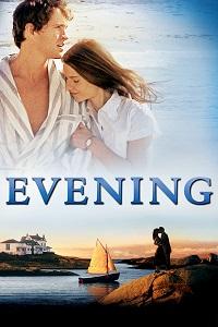 Watch Evening Online Free in HD