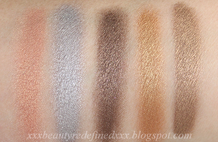 Prime Time Eyeshadow Primer by bareMinerals #13
