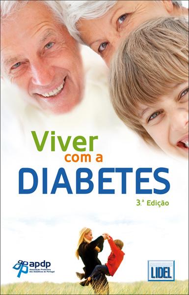 Diabetes Typ 3: Einteilung und Ursachen - Dianol ist ein Mittel des Kampfes gegen Diabetes