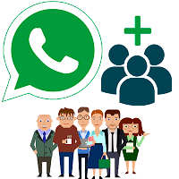 знакомства в whatsapp москва