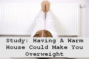https://foreverhealthy.blogspot.com/2012/04/having-warm-house-could-make-you-fat.html#more