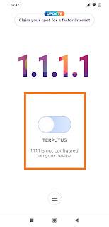 Cara Mempercepat Koneksi Internet di Android dan iOS